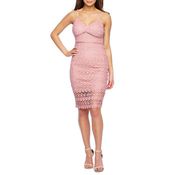 CLEARANCE Bridesmaid The Wedding Shop for Women - JCPenney