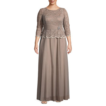 Women Evening Gowns Under $10 for Clearance - JCPenney