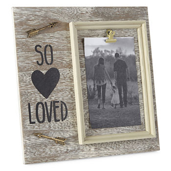 Picture Frames: Photo Albums & Collage Picture Frames
