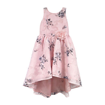 3ca7def4401 CLEARANCE Easter Dresses for Kids - JCPenney
