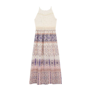 Plus Size Dresses Girls 7-16 for Kids - JCPenney