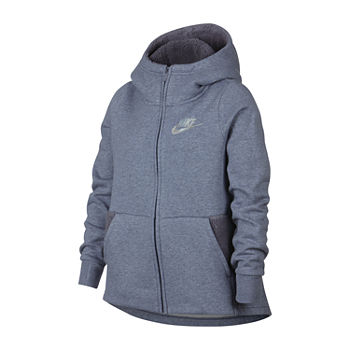 a8d4e16ad Nike Mens Long Sleeve Embellished Hoodie. Add To Cart. Few Left