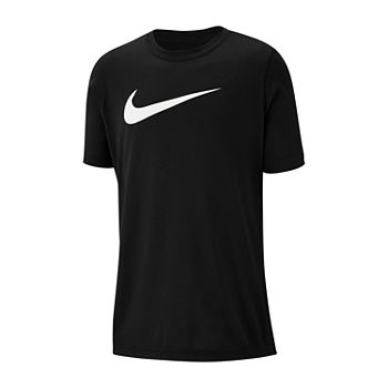 newest 75b7a 99982 Nike Kids  Clothing   Apparel - JCPenney
