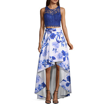 afc3ce5b52db Women's Prom Dresses 2019 | Long, Short, Plus Size | JCPenney