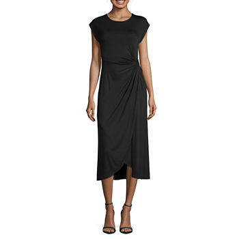 cbb1291157 Clearance Dresses for Women - JCPenney