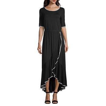 db37efc5ef6a Clearance Dresses for Women - JCPenney