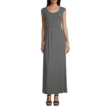 b25ea2a2957a Clearance Dresses for Women - JCPenney
