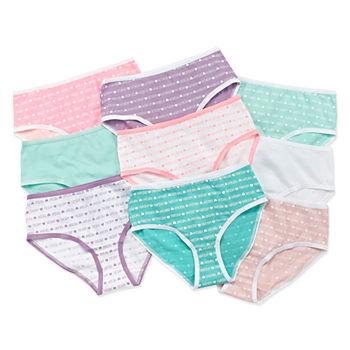 39021b6a8e Kids Underwear   Socks - JCPenney