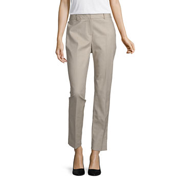 c092606976b Women s Slacks