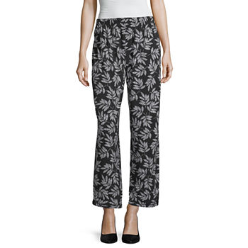 bf518a04402c2 Palazzo Pants Pants for Women - JCPenney