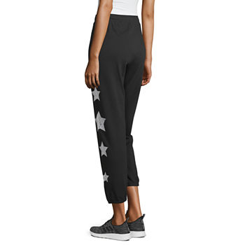 97214a50cfb7f Xersion Lounge Jogger Pants · (66). Add To Cart. Few Left