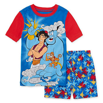 6639ba9a8 Aladdin Kids Disney Apparel for Kids - JCPenney