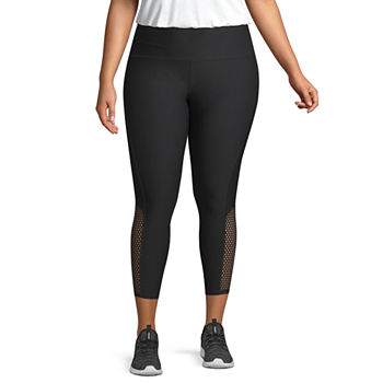 bd5cca16297 Plus Size Pants - JCPenney