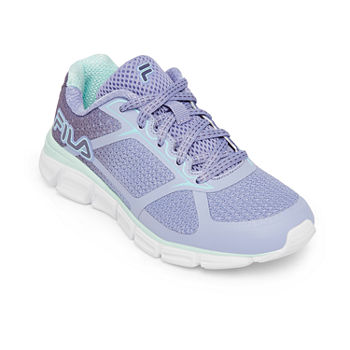 huge selection of a8daa 8db15 Active Girls Shoes for Shoes - JCPenney