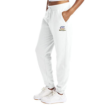 Champion Womens Workout Pant