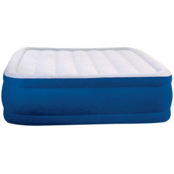 Air Mattress Airbed Jcpenney