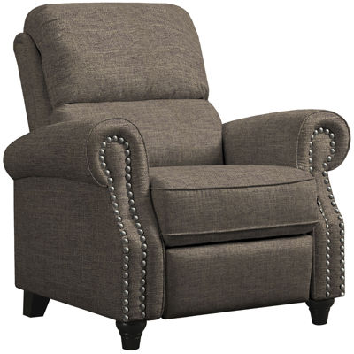 sc 1 st  JCPenney & Leather Recliners \u0026 Chairs islam-shia.org