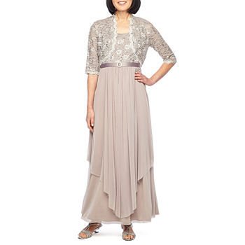 14d81ee559 CLEARANCE Dresses for Women - JCPenney