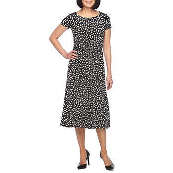 Perceptions Dresses for Women - JCPenney