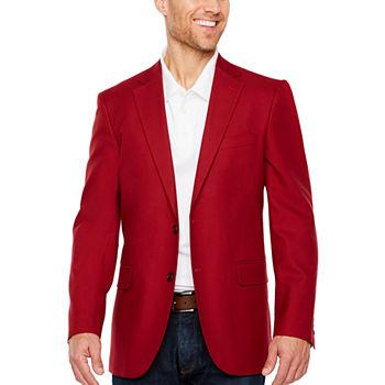 9af45f74fa56de November, 2015 - Best Buy Clothes - Part 37