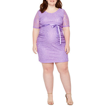 607ad46b89 CLEARANCE Plus Maternity Size for Women - JCPenney