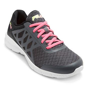 FILA Shoes c2323f950ba6a