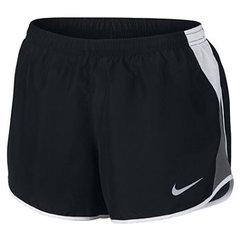 Nike Shorts for Women - JCPenney a7deb85342