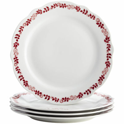 Christmas Dinnerware For The Home - JCPenney  sc 1 st  tagranks.com & Outstanding Jcpenney Christmas Dishes Pictures - Best Image Engine ...