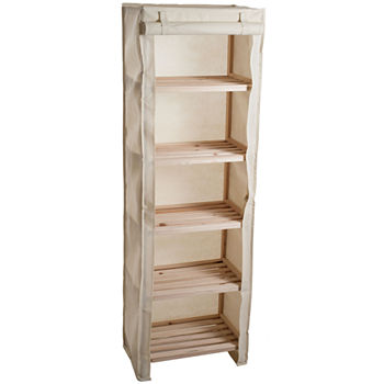Closet Organization For The Home Jcpenney