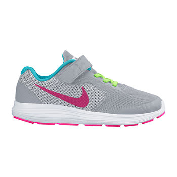 best sneakers 64163 92191 Little Kids Size Athletic Shoes for Shoes - JCPenney