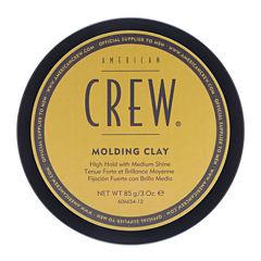American Crew Molding Clay - 3 oz.