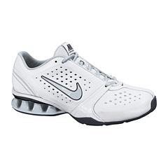 Nike® Reax Rockstar Womens Training Shoes