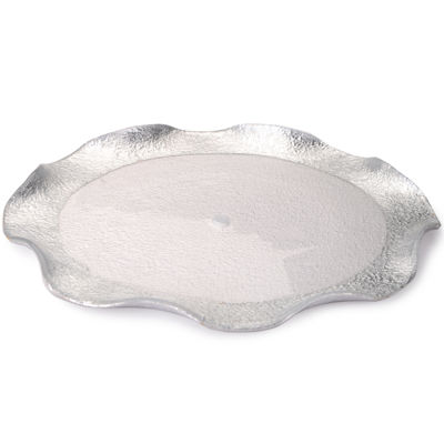 shape. Item Typeappetizer plates. Occasionchristmas  sc 1 st  JCPenney & Christmas Appetizer Plates Dinnerware For The Home - JCPenney