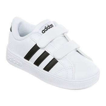 Sale Kids Sale Adidas Sale Adidas Kids Sneakers Sneakers Sneakers Kids Kids Adidas Sneakers Adidas Adidas Sale Kids Sneakers aAqSw17S