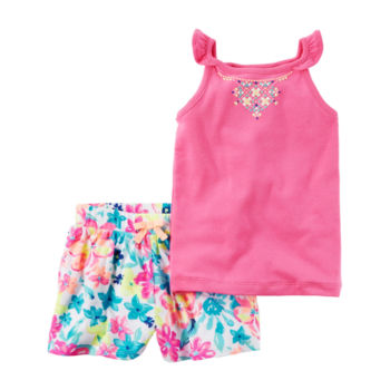 Kids Clothing Sale - JCPenney