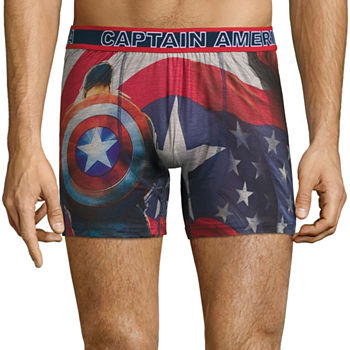 For Men Marvel Jcpenney Accessories mnNw80