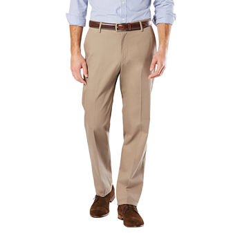 f2011658fb875 Mens Dress Pants - JCPenney