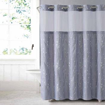 Bathroom Accessories Sets   Bathroom Decor. White And Grey Bathroom Accessories. Home Design Ideas