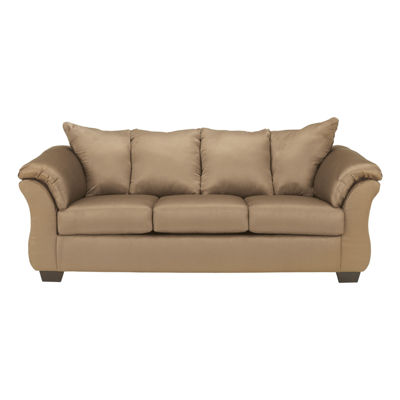 sofas pull out sofas couches sofa beds rh jcpenney com jcpenney sofas and chairs jcpenney sofas sale
