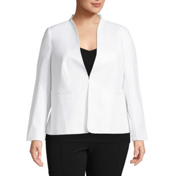 Women White Suits Suit Separates For Women Jcpenney