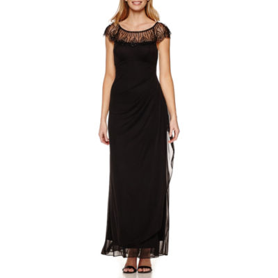 clothing womens dress sleeveless 12 mother of the bride