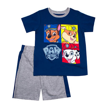 7fc8589e91165 Paw Patrol Paw Patrol Shop All Products for Shops - JCPenney