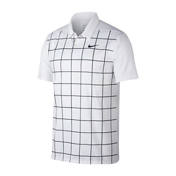 3929b6b33 Golf Moisture Wicking View All Brands for Men - JCPenney