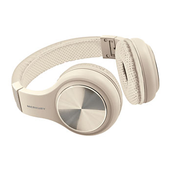 Merkury Wireless Headphones