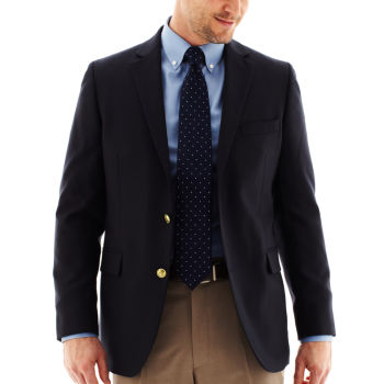 Men's Suits & Suits Separates - JCPenney
