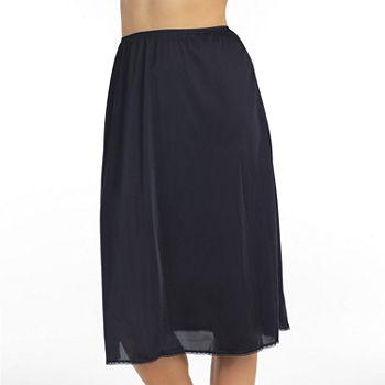930e54fde1 Vanity Fair Slips for Women - JCPenney