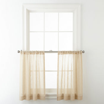 shower modern home curtains inch air curtain design express