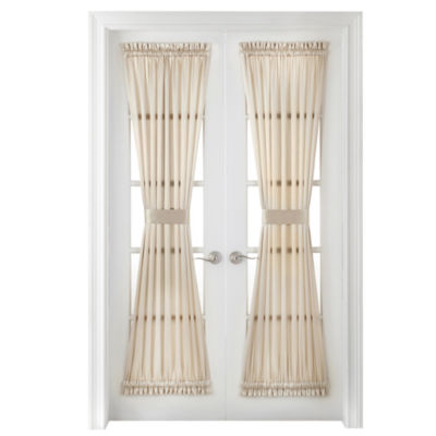 average rating. Item Typedoor panel curtains  sc 1 st  JCPenney & Door Panel Curtains Door Curtains for Window - JCPenney