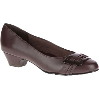 b9e4d9039dc Hush Puppies Mid Women s Pumps   Heels for Shoes - JCPenney