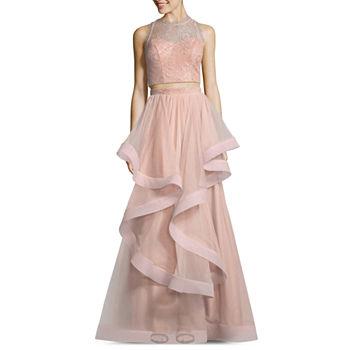 2017 Prom Dresses Short Amp Long Plus Size Prom Dress
